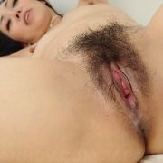 Japan Nude Babes